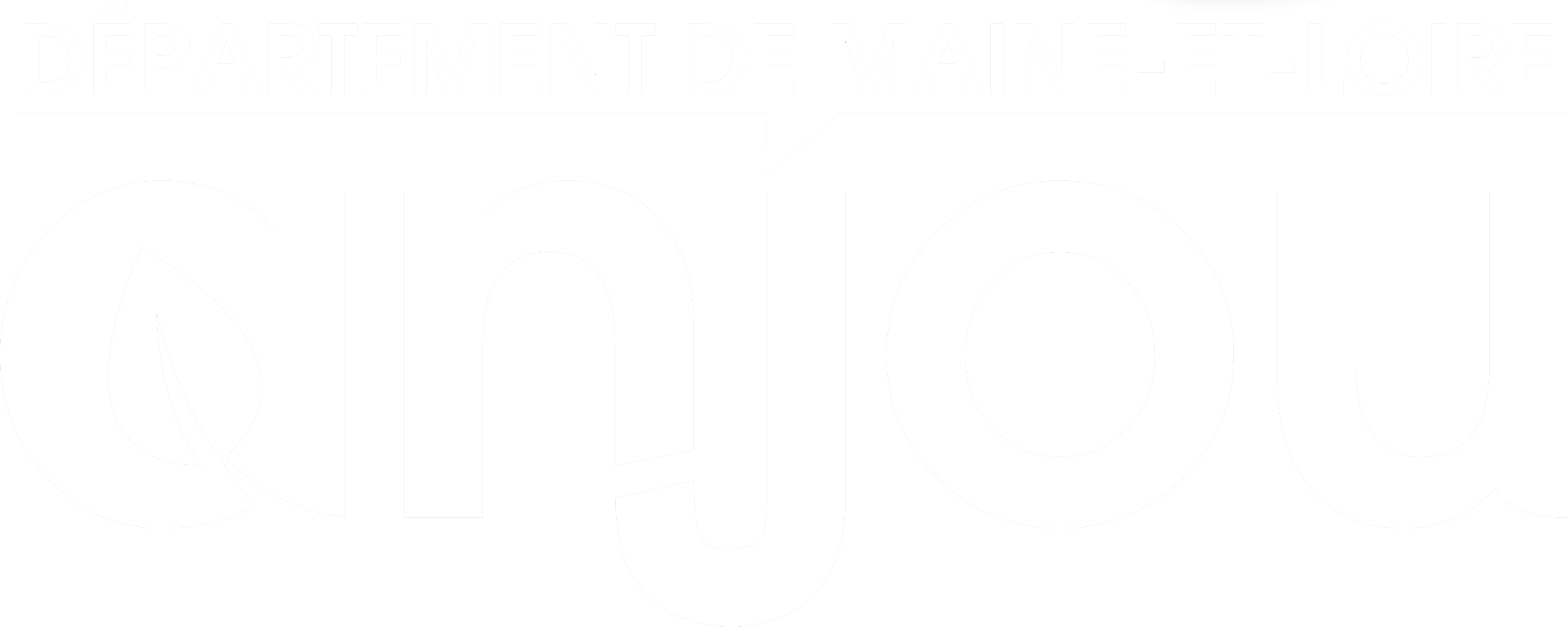 Logo partenaire DEP49