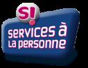 Logo partenaire SAP