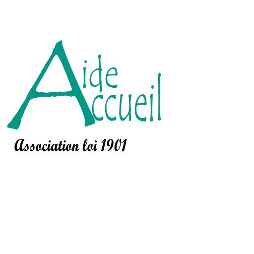 Logo Aide Accueil
